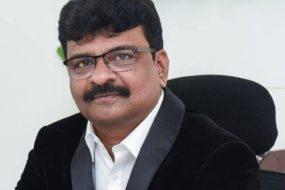 Dr. Sharadchandra Kondekar