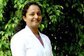 Mrs. Renuka Raje