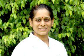 Dr. Suvarna Phute